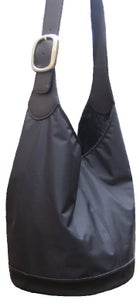 Image of Florentine Bag - 102 matte vinyl