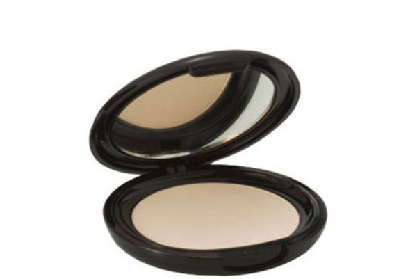 "Image of ""BANANA CREAM"" COMPACT BANANA POWER"