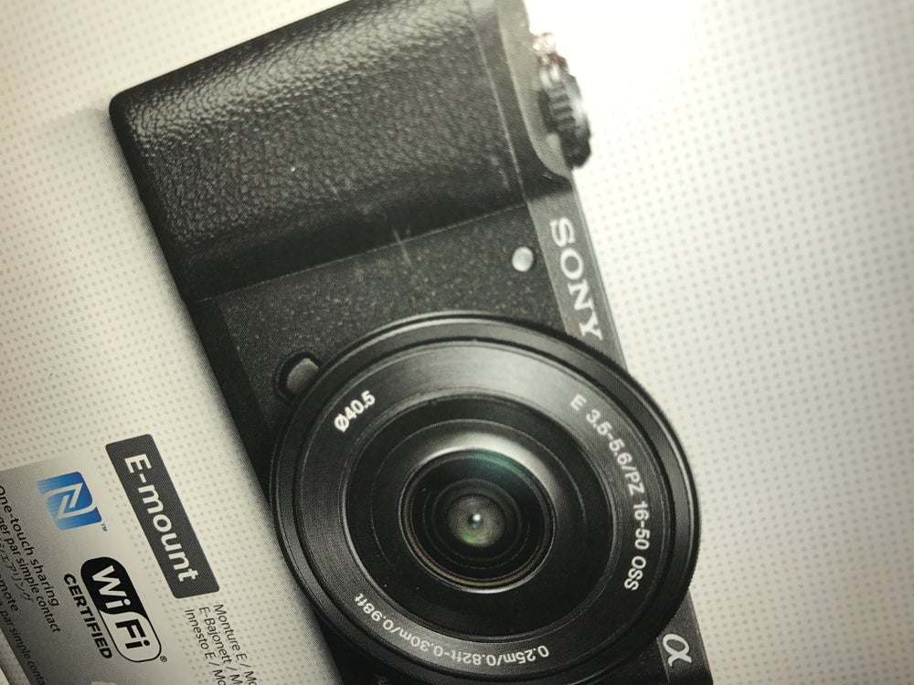 Image of Photo shoots? Idk lol