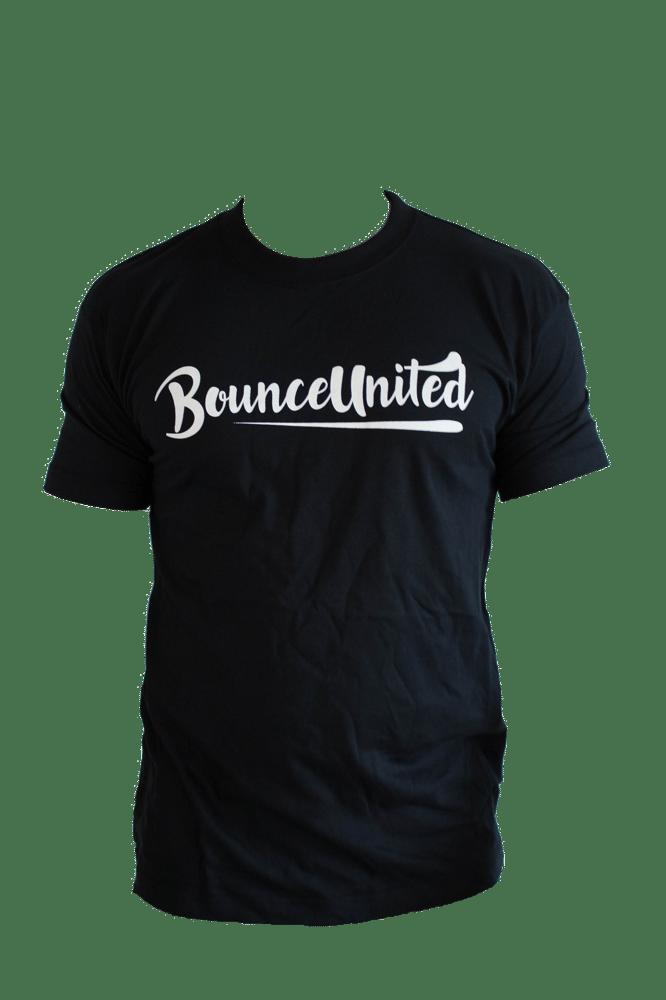 Image of Bounce United T-Shirt