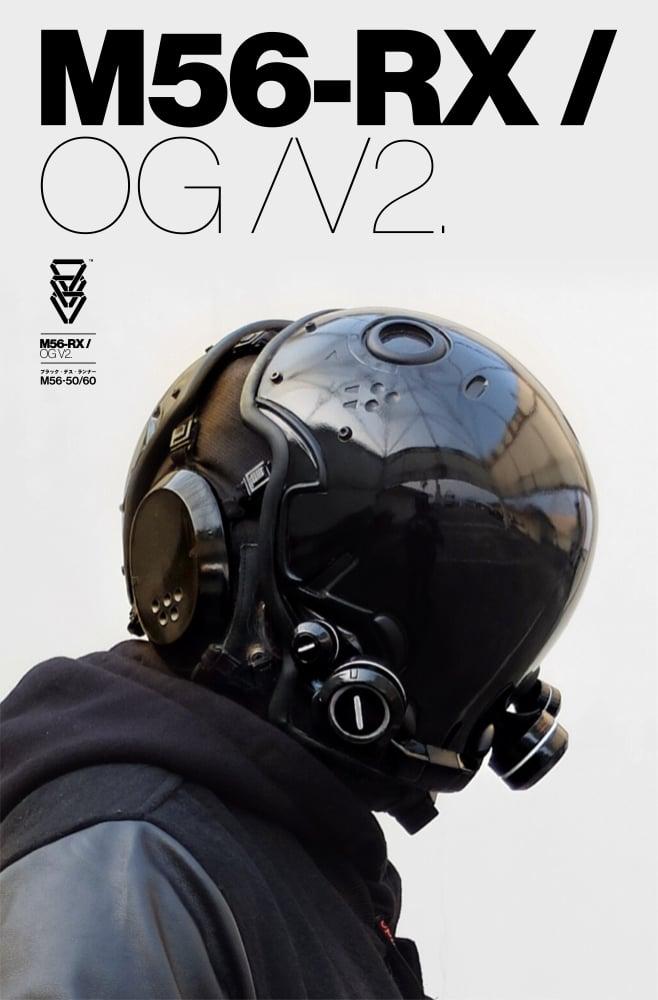 M56-REX/OG V2