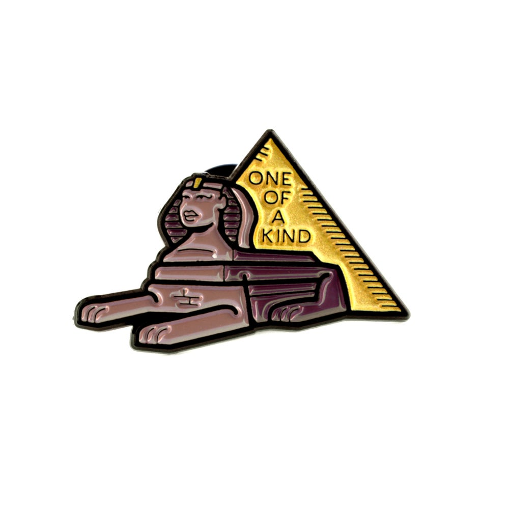 Image of 'Wonderful' Pin