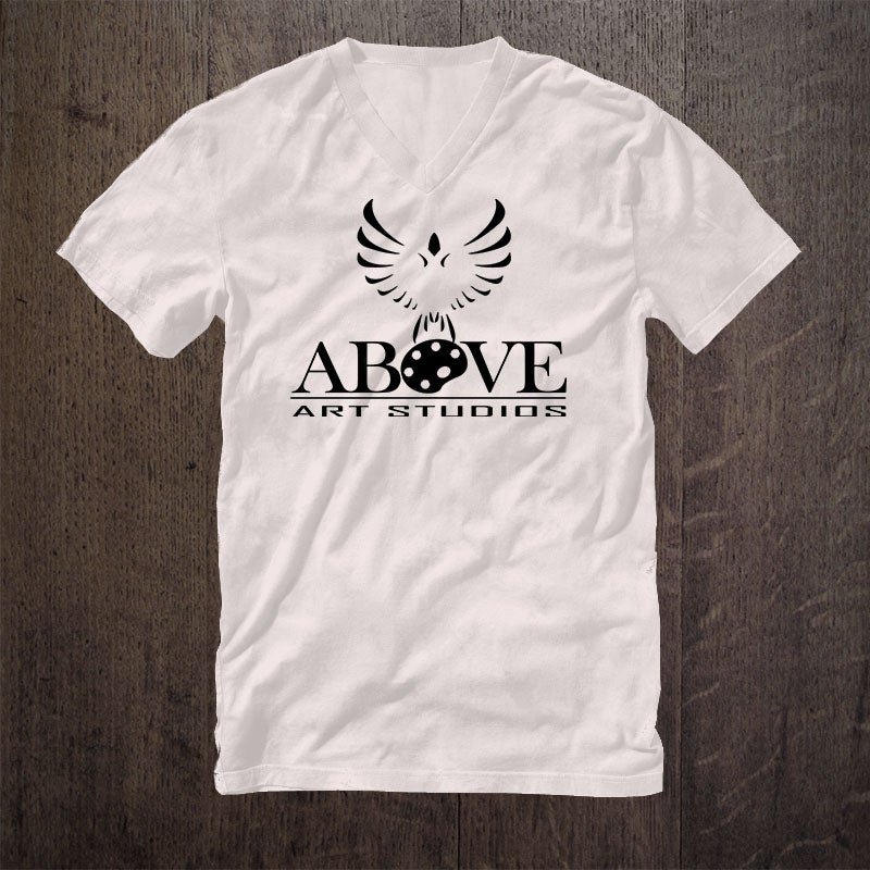 Image of Above T Shirt