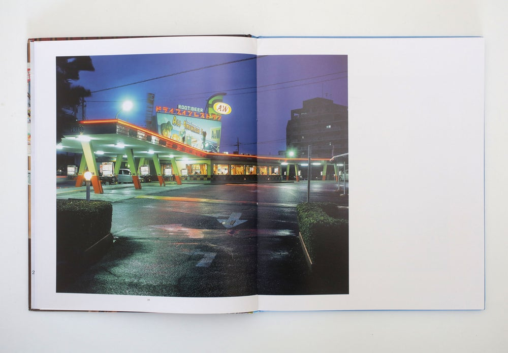 Image of Hotel Okinawa (Signed). New Stock Arriving May 1. Accepting pre-orders.