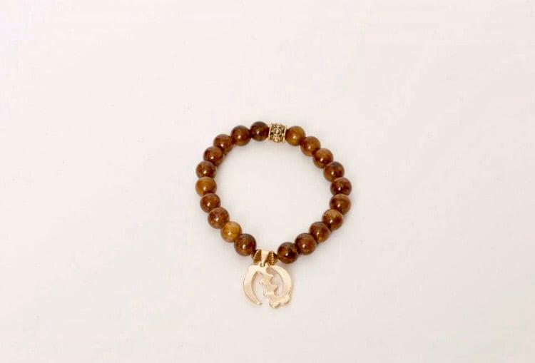Image of  AshantiBeads Bracelet