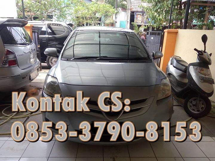 Image of Trsnsport Sewa Mobil Murah Di Lombok