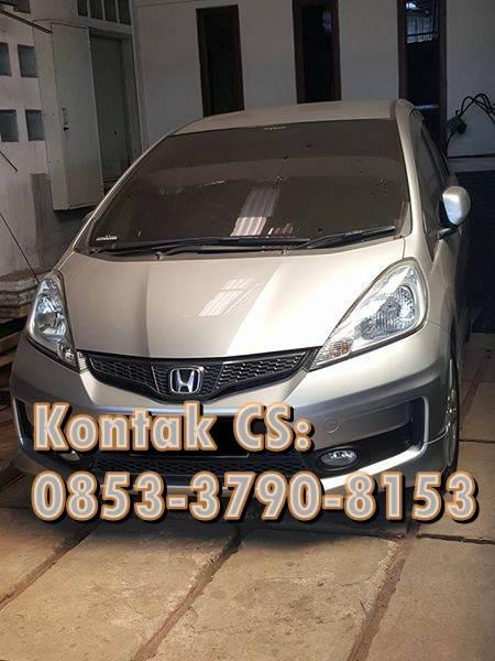 Image of Sewa Mobil Murah Untuk Transport Lombok