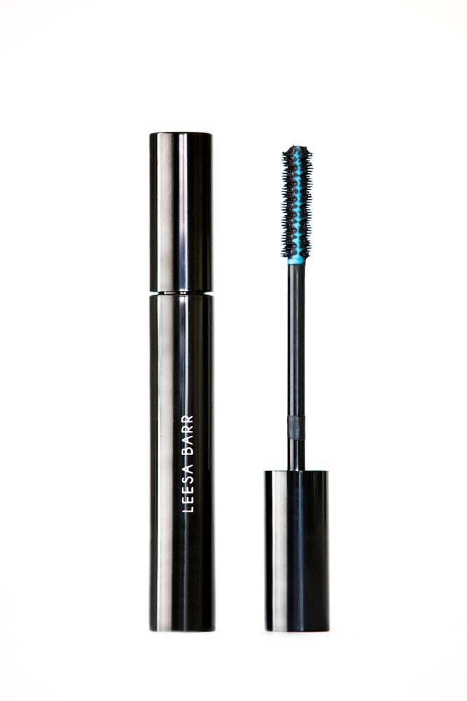 Image of Mesmereyese Long Wear Mascara