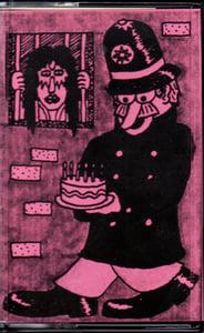 "Image of Kommissar Hjuler und Frau/i'd m thfft able - ""Stehlbare Polizei"" split c47"
