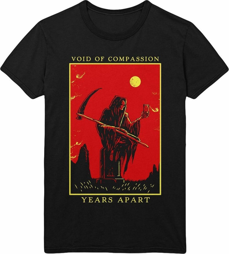 Image of Void of Compassion T