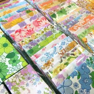 Image of Vintage Sheet Bundles