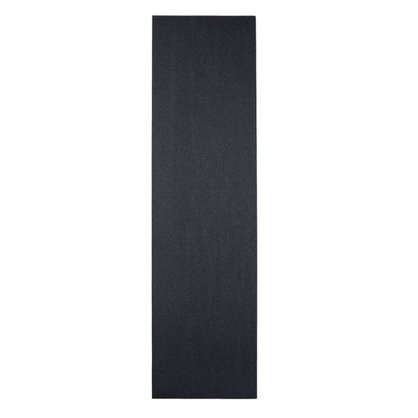 Image of MOB Griptape