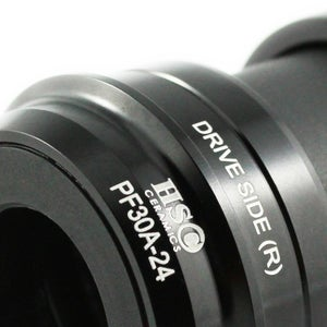 Image of Ceramic PF30a-24 Bottom Bracket
