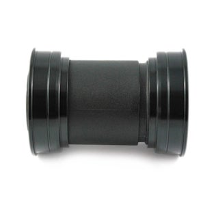 Image of Ceramic EVO386 to Shimano/SRAM GXP Bottom Bracket