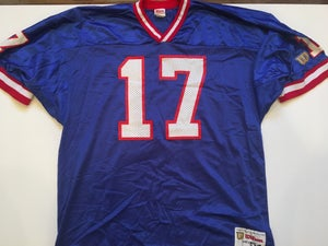 Image of Vinatge Dave Brown | NY Giants Jersey