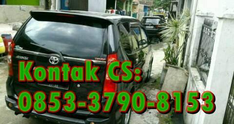 Image of Sewa Mobil Di Mataram Lombok Untuk Pernikahan