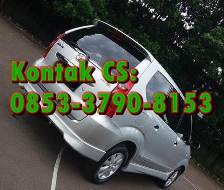 Image of Sewa Mobil Di Mataram