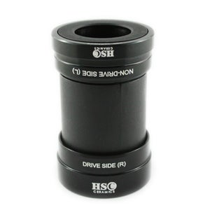 Image of Ceramic BB30a-24 Bottom Bracket