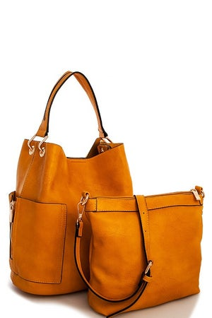 Image of Carry Me Away Tote