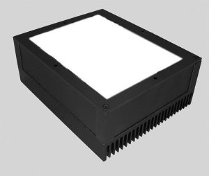 Image of Heiland LED Cold Light source for any enlarger (Color/BW)