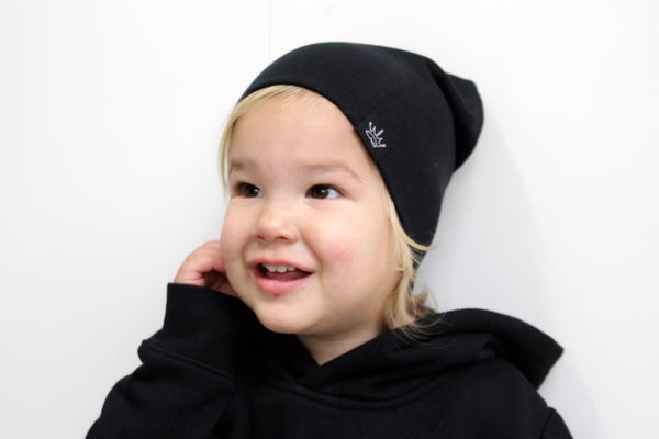 Image of BAMBINO SLOUCH BEANIE