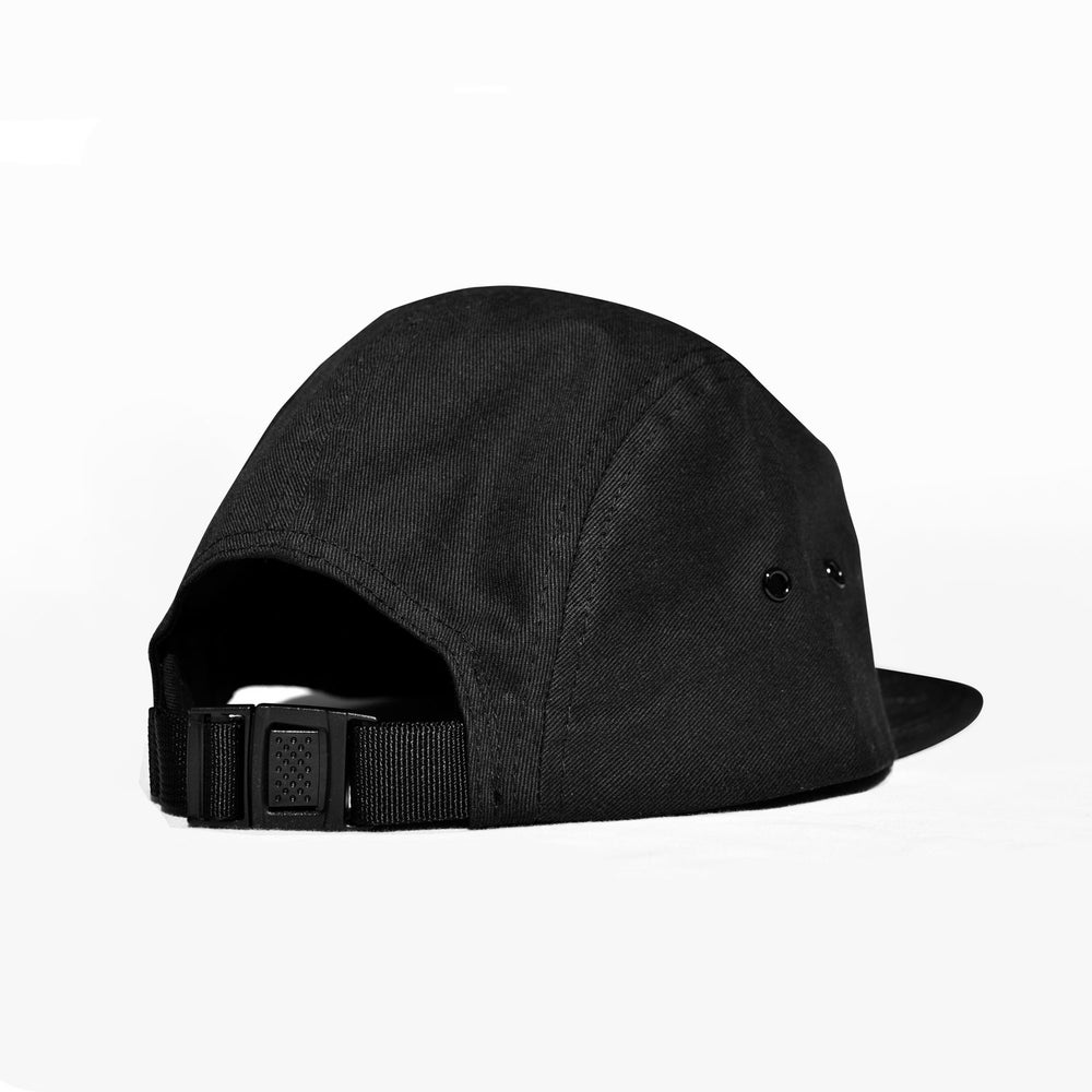 Image of Leftsiders 5-Panel