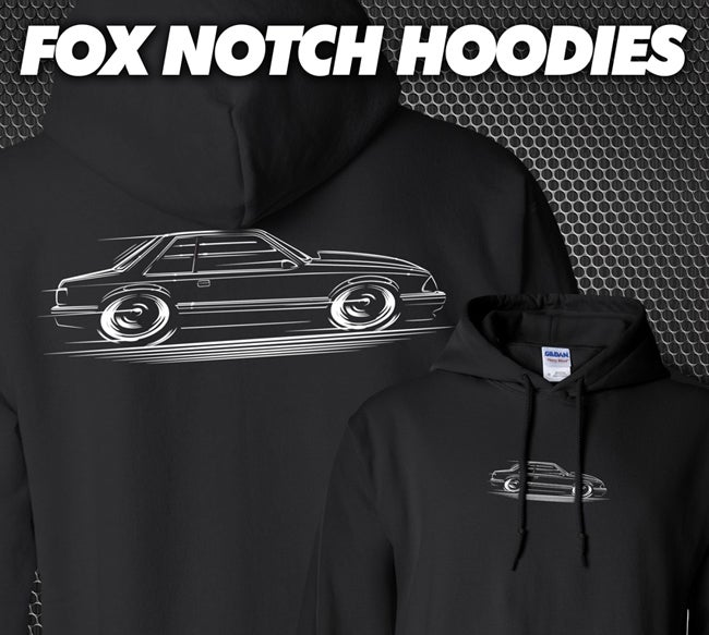 Image of Notch T-Shirts Hoodies Banners