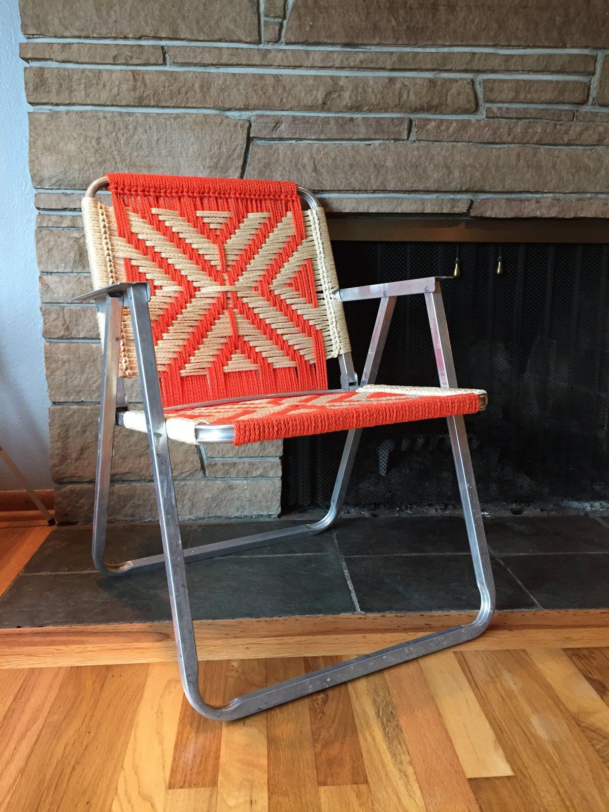 Chair De Lune   Big Cartel
