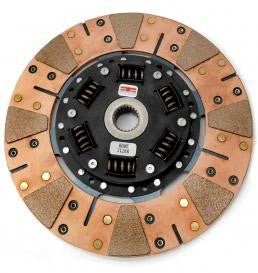 Image of 3SGTE Stage 4 Super Street Clutch Kit