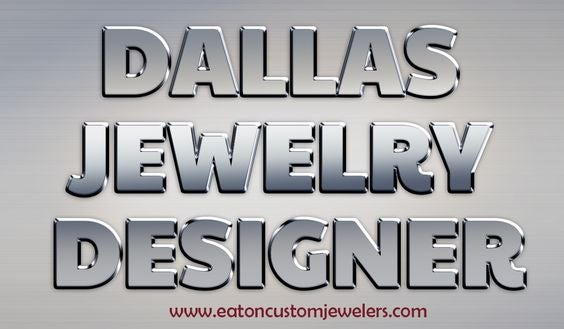 Image of  Sale Dallas Jewelers TX