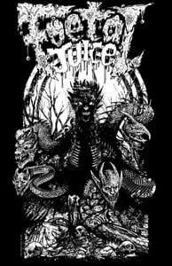 Image of Masters of Absurdity (Tony Koehl) T-shirt