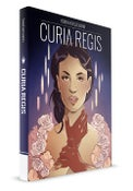 Image of Curia Regis Volume One