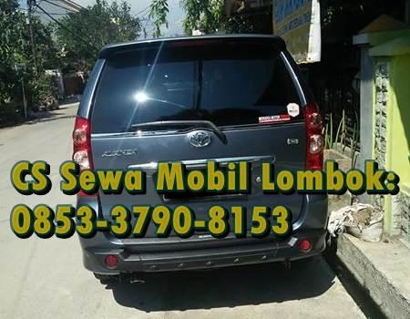 Image of Paket Wisata Lombok Sudah Termasuk Tiket Pesawat