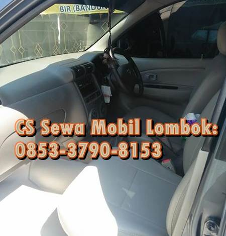 Image of Agen Paket Wisata Lombok 2 Hari Termurah