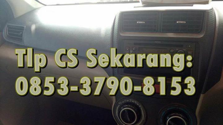 Image of Harga Paket Wisata Lombok Yang Murah