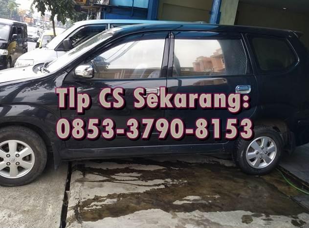 Image of Wisata Lombok Senggigi Dan Gili Trawangan