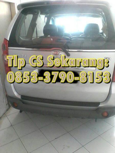 Image of Paket Wisata Lombok Full Day Termurah