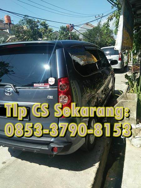 Image of Paket Wisata Lombok Full Day 2017