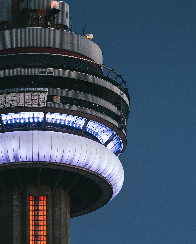Image of NIGHT LIGHT