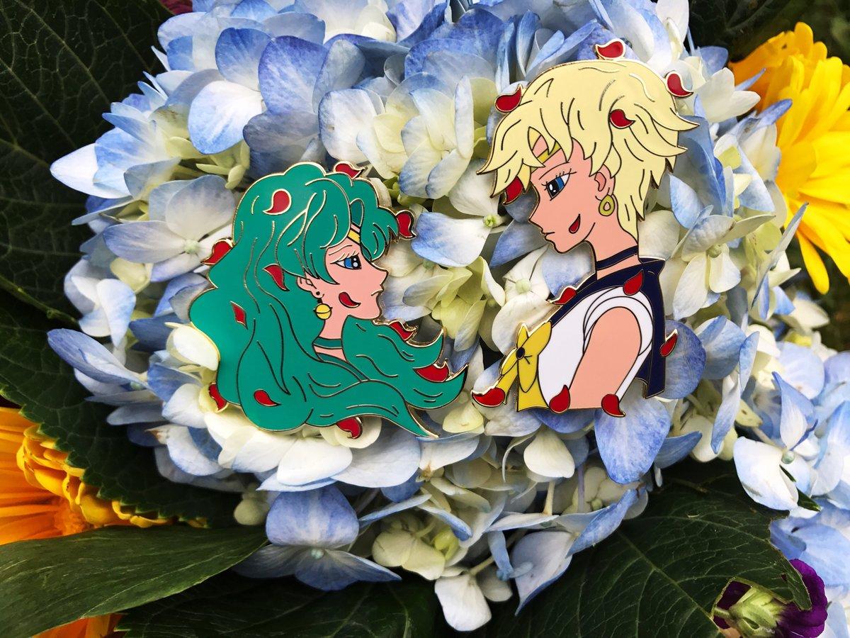 Image of Eternal Love set
