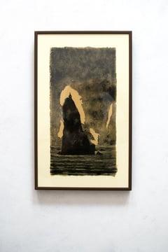 Roca Negra  - proyecto eclipse