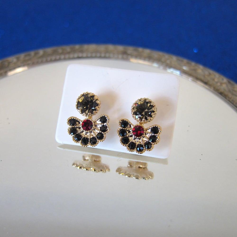 Image of Lena earrings