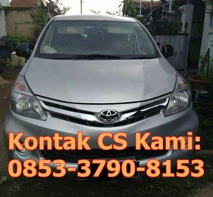 Image of Sewa Mobil Terlepas Kunci Mataram Lombok