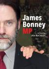 James Bonney M.P