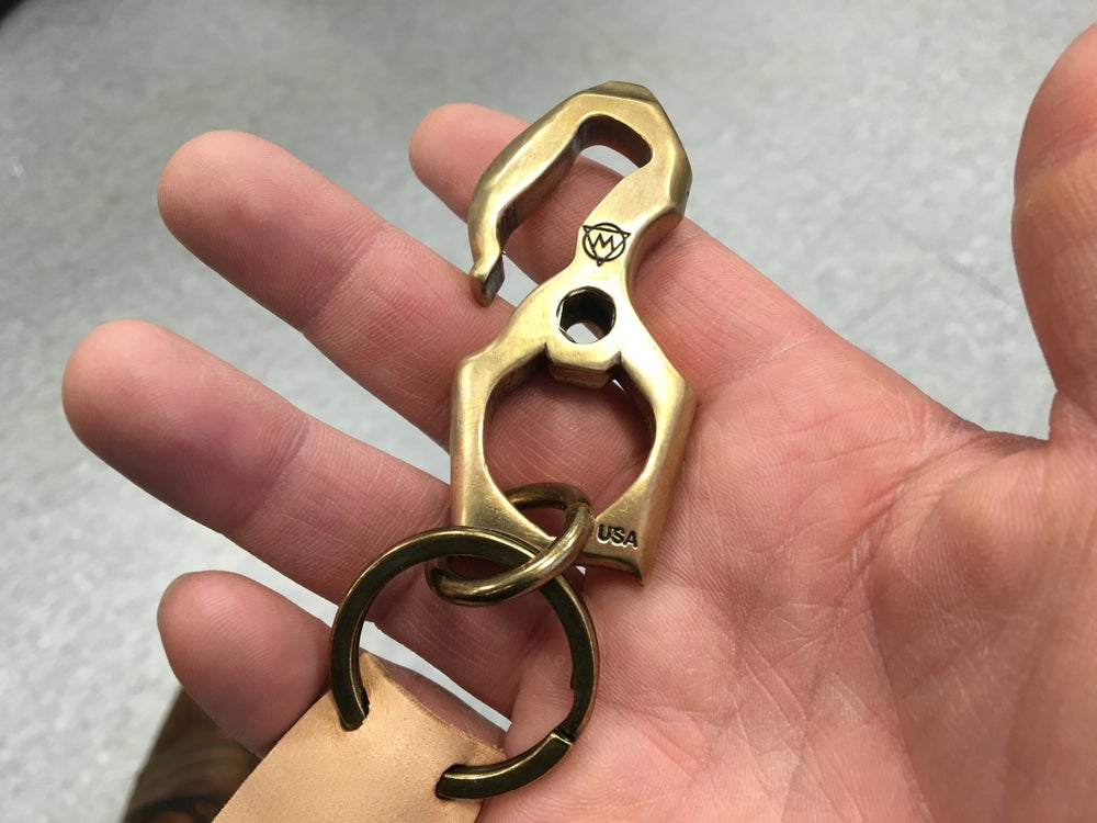 Image of Captains Hook
