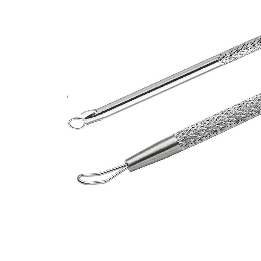 Image of 2 Piece Blackhead Extractors