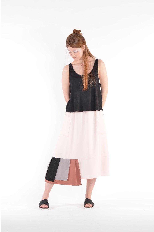 Image of Skirt FAE