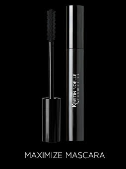 Image of NEW! Maximize Mascara