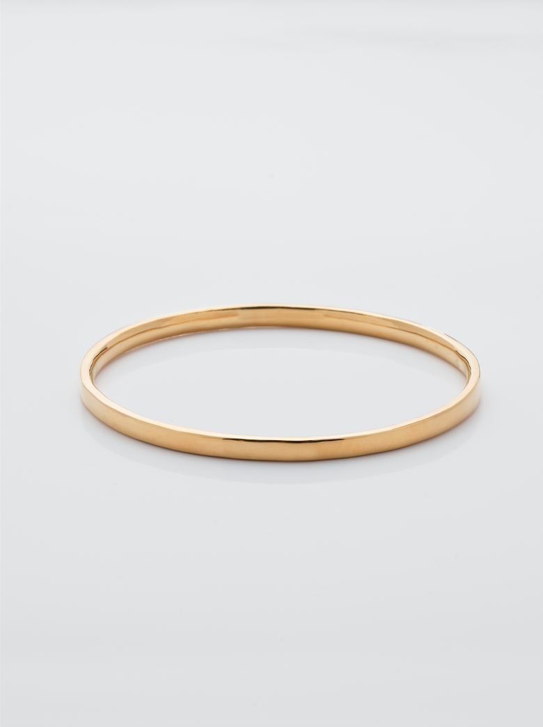 Image of The One Love Bangle