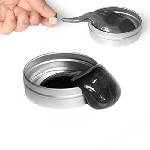 Image of Magnetic Putty